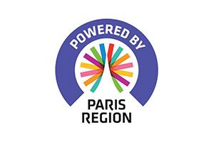 Paris Region Business Club