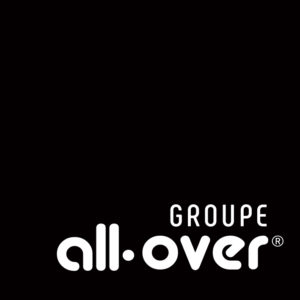 JPC Publicité – Groupe All-Over
