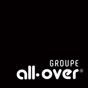 RM Publicité – Groupe All-Over